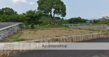 香川県高松市香川町大野[2LDK/58.8m2]の周辺5
