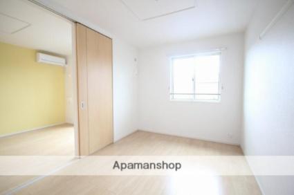クー・ドゥ・バレーヌ[2LDK/54.6m2]のその他部屋・スペース