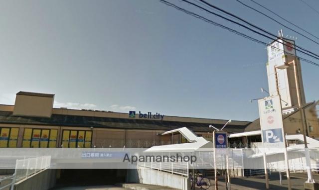 マルヨシセンターベルシティ店 4069m