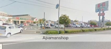 香川県高松市円座町[2LDK/53.73m2]の周辺1