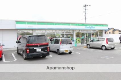 香川県高松市円座町[2LDK/53.73m2]の周辺2