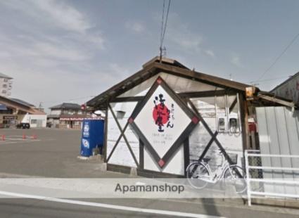香川県高松市円座町[2LDK/53.73m2]の周辺4