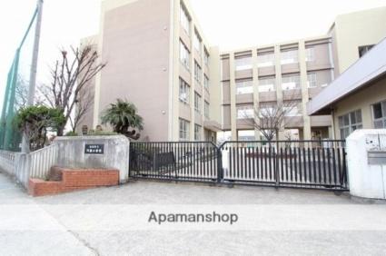 香川県高松市円座町[2LDK/53.73m2]の周辺6