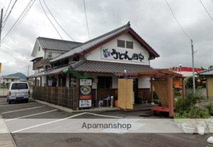 香川県高松市上林町[2LDK/54.54m2]の周辺4