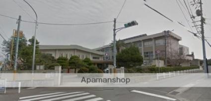 香川県高松市上林町[2LDK/54.54m2]の周辺6