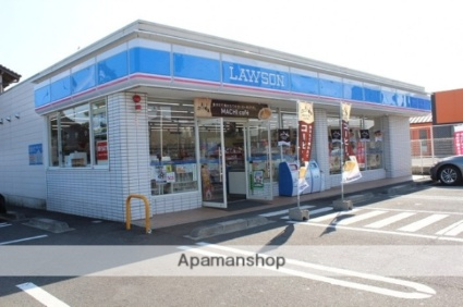 香川県高松市多肥下町[2DK/47.5m2]の周辺2