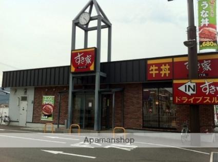 香川県高松市上天神町[2LDK/58.54m2]の周辺4