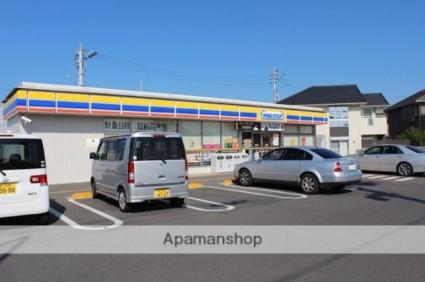 香川県高松市多肥下町[2LDK/64.74m2]の周辺2