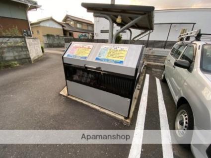 香川県高松市勅使町[1LDK/42.37m2]の共用部1