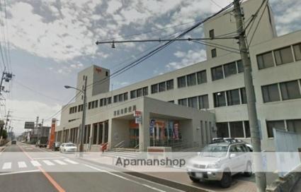 香川県高松市勅使町[1LDK/42.37m2]の周辺6