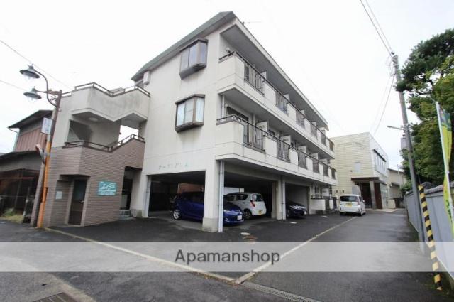 新着賃貸4:香川県高松市屋島西町の新着賃貸物件