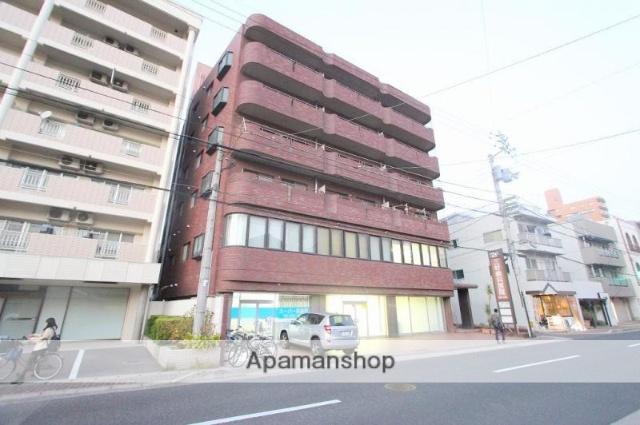 新着賃貸12:香川県高松市栗林町2丁目の新着賃貸物件