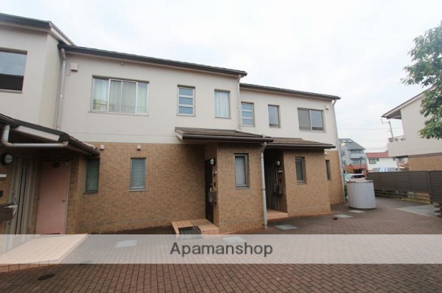 新着賃貸7:香川県高松市多肥下町の新着賃貸物件
