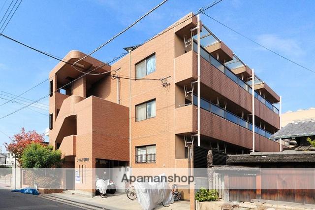 新着賃貸7:香川県高松市福岡町3丁目の新着賃貸物件