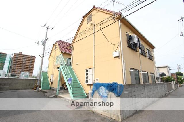 新着賃貸1:香川県高松市西町の新着賃貸物件