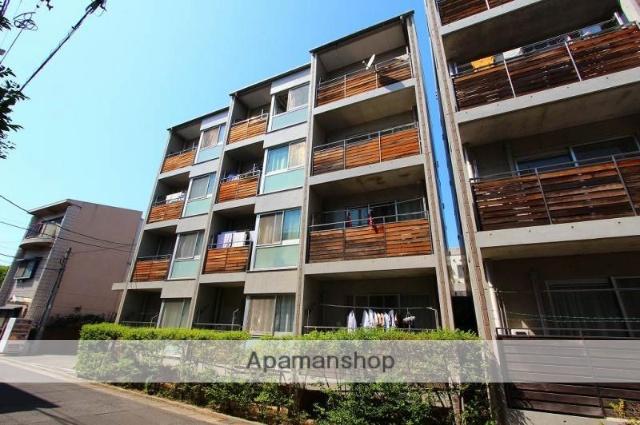 新着賃貸4:香川県高松市築地町の新着賃貸物件
