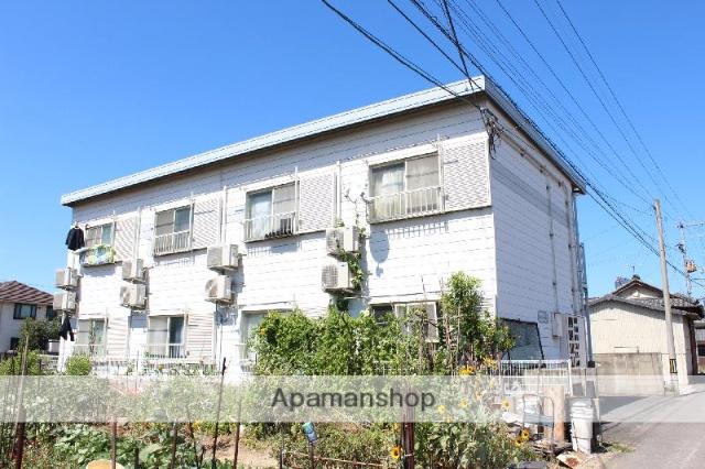 新着賃貸19:香川県高松市春日町の新着賃貸物件