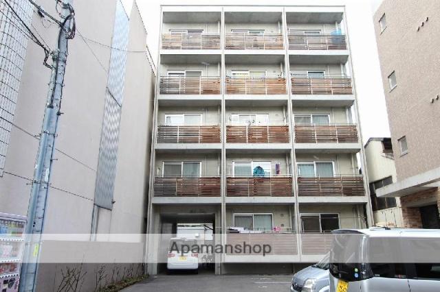 新着賃貸8:香川県高松市築地町の新着賃貸物件