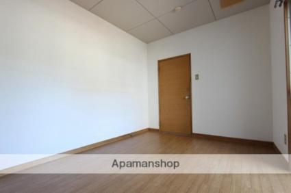ハイム屋島[3DK/64m2]のその他部屋・スペース