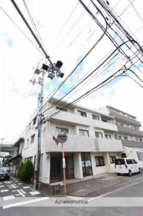 レジデンス水田駅前Ⅰ[2LDK/51.6m2]の外観1