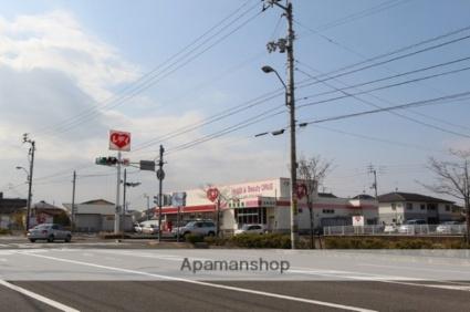 エルシェ太田[3DK/65.94m2]の周辺3