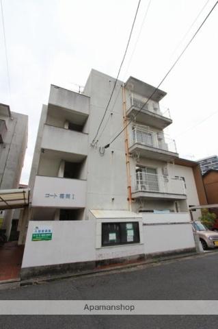 新着賃貸14:香川県高松市福岡町1丁目の新着賃貸物件