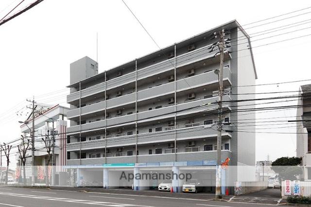 新着賃貸6:香川県高松市上之町3丁目の新着賃貸物件