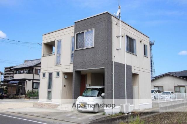 新着賃貸18:香川県高松市多肥下町の新着賃貸物件