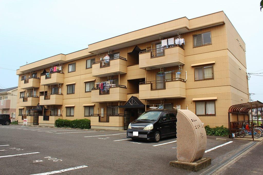 新着賃貸20:香川県高松市屋島西町の新着賃貸物件
