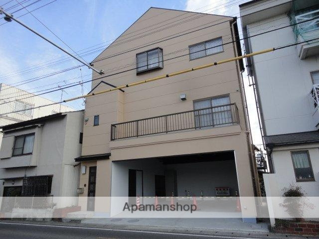新着賃貸13:香川県高松市太田上町の新着賃貸物件