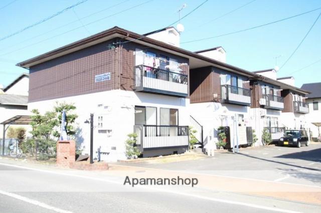 新着賃貸19:香川県高松市川島東町の新着賃貸物件