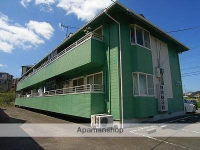 新着賃貸1:香川県高松市十川東町の新着賃貸物件