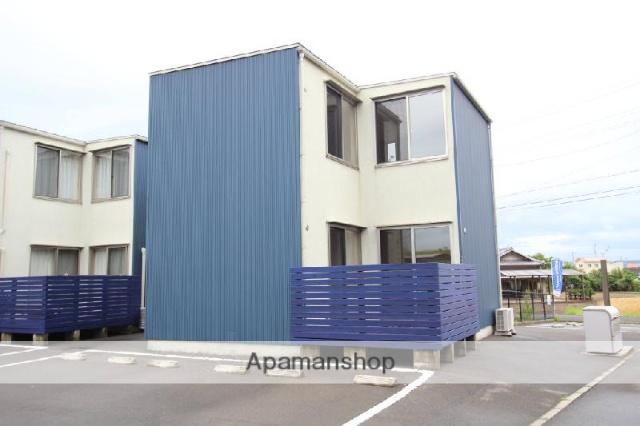 新着賃貸5:香川県高松市三谷町の新着賃貸物件