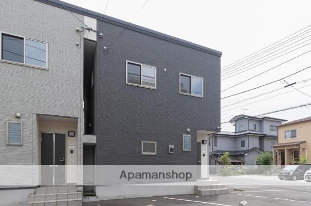新着賃貸20:香川県高松市福岡町3丁目の新着賃貸物件