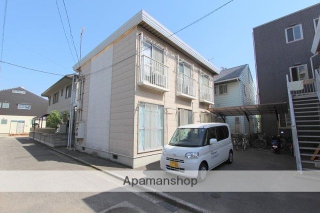 新着賃貸16:香川県高松市花園町2丁目の新着賃貸物件