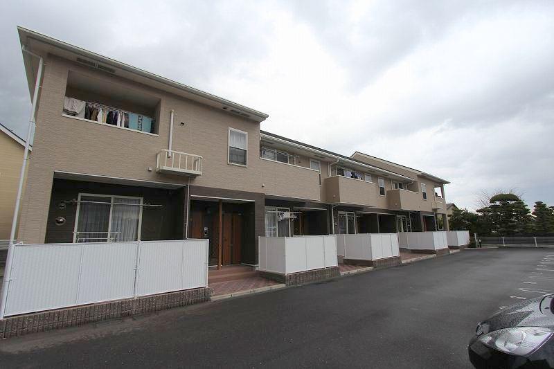 新着賃貸21:香川県高松市東山崎町の新着賃貸物件