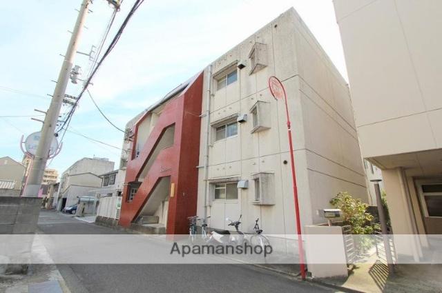 新着賃貸6:香川県高松市築地町の新着賃貸物件