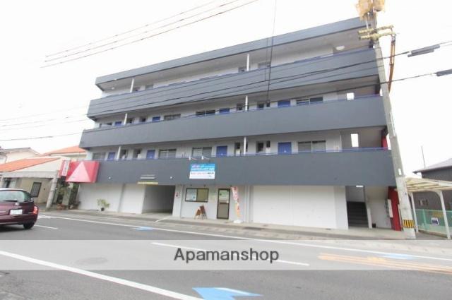 新着賃貸16:香川県高松市木太町の新着賃貸物件