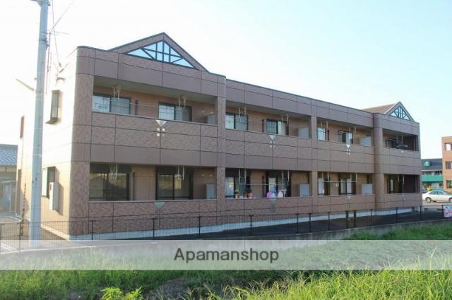 新着賃貸12:香川県高松市十川東町の新着賃貸物件