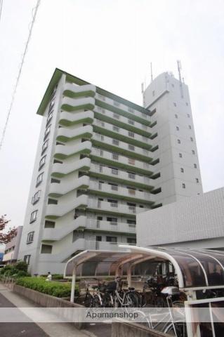 新着賃貸18:香川県高松市伏石町の新着賃貸物件