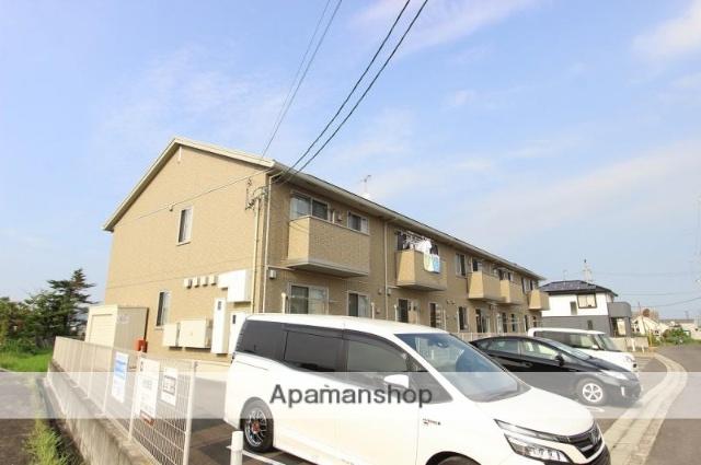 新着賃貸14:香川県高松市小村町の新着賃貸物件