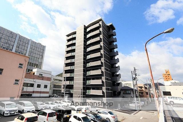 新着賃貸1:香川県高松市中野町の新着賃貸物件