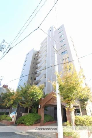 新着賃貸15:香川県高松市築地町の新着賃貸物件