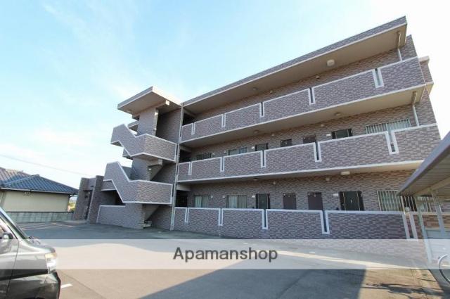 新着賃貸1:香川県高松市亀田町の新着賃貸物件