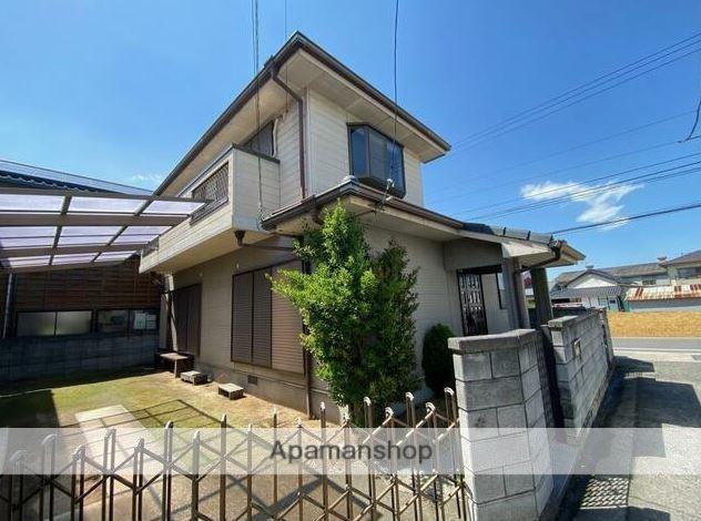 新着賃貸2:香川県高松市多肥上町の新着賃貸物件
