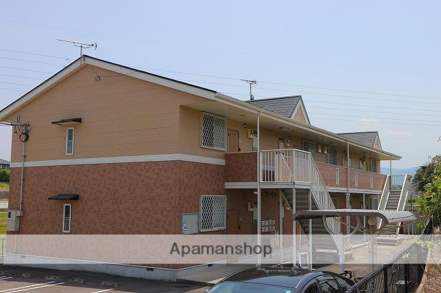 新着賃貸6:香川県高松市十川東町の新着賃貸物件