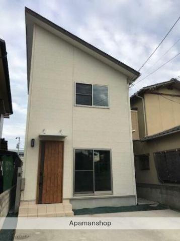 新着賃貸19:香川県高松市東山崎町の新着賃貸物件