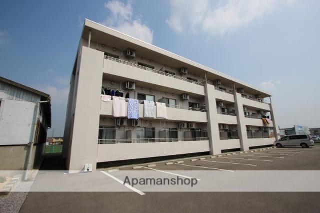 新着賃貸7:香川県高松市川島東町の新着賃貸物件