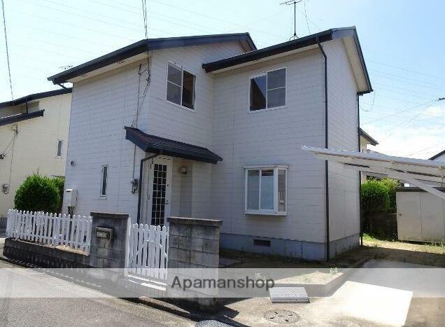 新着賃貸21:香川県高松市伏石町の新着賃貸物件