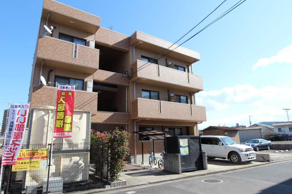 新着賃貸5:香川県高松市西町の新着賃貸物件